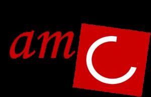 AMC- Vasculaire Geneeskunde