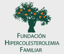 Fundacion Hipercolesterolemia Familiar